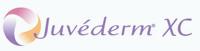 Juvederm XC